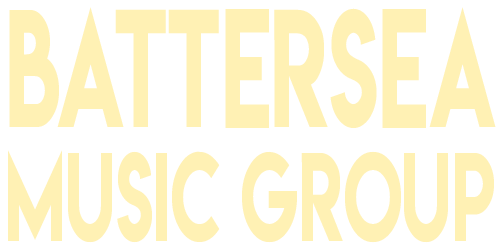 Battersea Music Group
